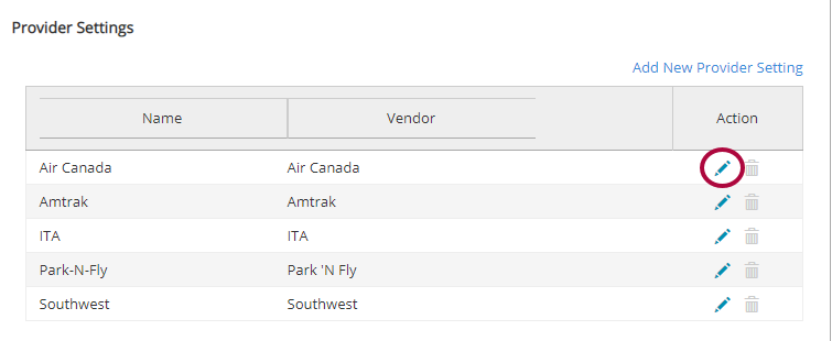 Air_Canada_and_Southwest_3.png