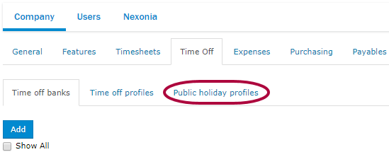 Public_Holidays_7.png