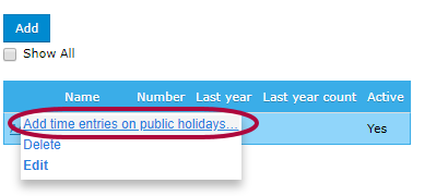 Public_Holidays_12.png