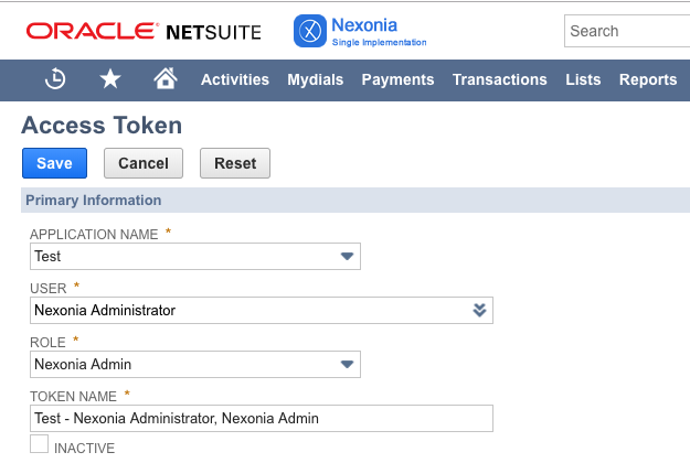 NetSuite_Super_Role_11.png