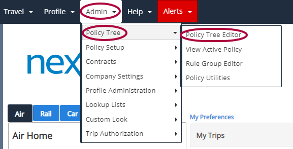 Policy_Tree_Editor.png