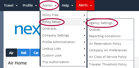 agency_settings.png