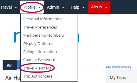 travel_planners.jpg