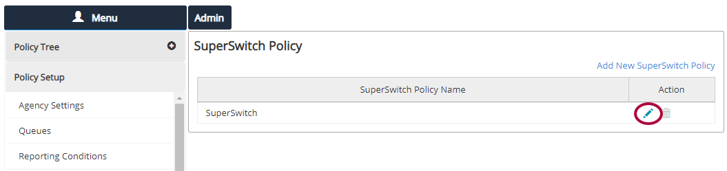 policy_2.png